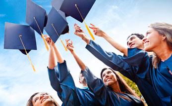 eskisehir-mezuniyet-balo