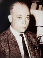 ahmet-koyuncu-10-06-1964-13-08-1965