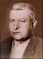 cavit-ozyurekli-12-06-1961-22-01-1962