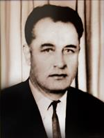 muhlis-yahnioglu-22-01-1962-06-09-1962