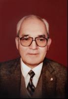 nurettin-cadirci-01-02-1964-10-06-1964